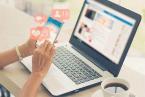 La publicité en ligne : Pourquoi et Comment